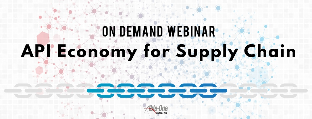 API Economy for Improved Supply Chain img 1-01