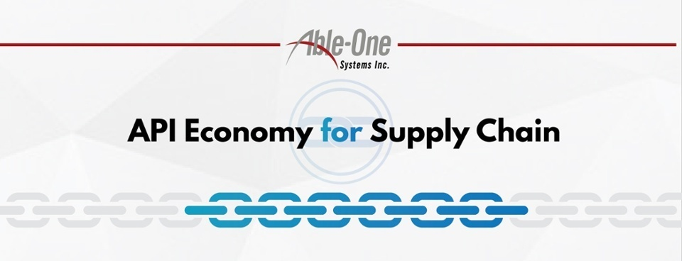 API Economy for Improved Supply Chain.jpg