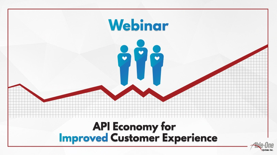 API economy - linked in.jpg