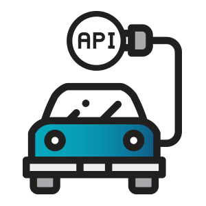 API engine.png