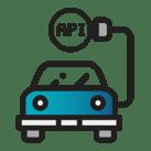 API engine