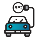 API engine