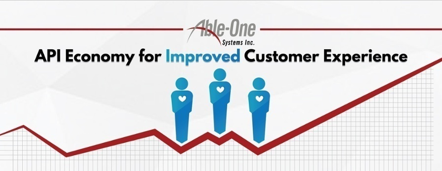API_Economy_for_Improved_Customer_Experience-01.jpg