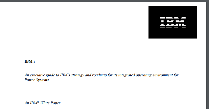 IBM i Strategy and Roadmap.png