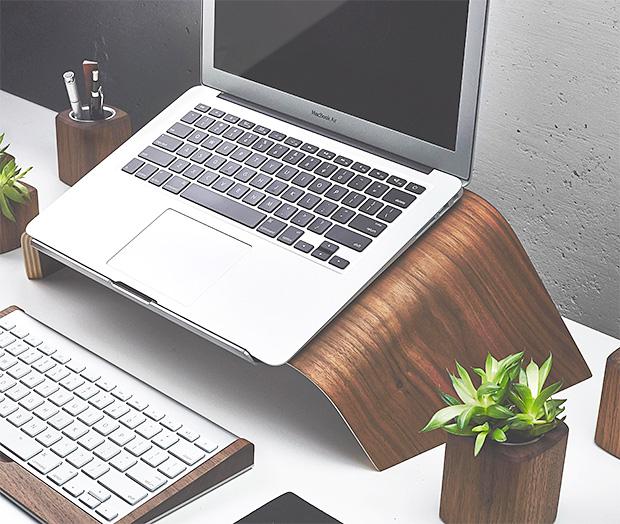 Grovemade-Walnut-Laptop-Stand.jpg