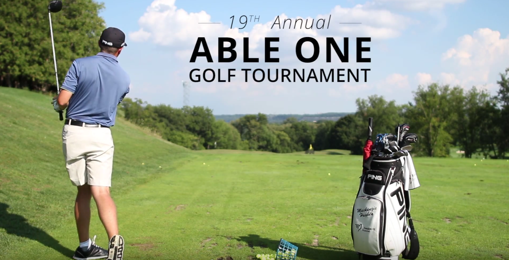 able_one_golf_tournament_2015