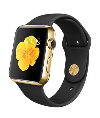 apple_watch.jpeg