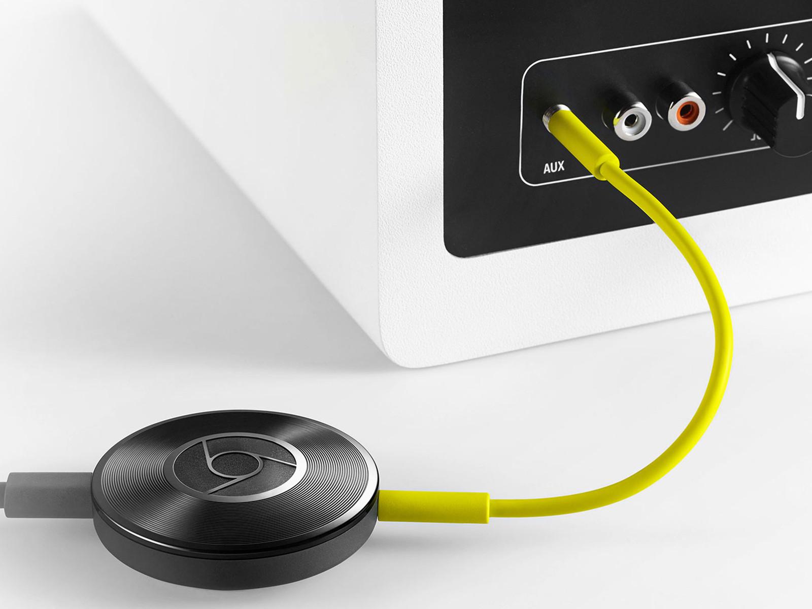 chromecast-audio-speakers.jpg