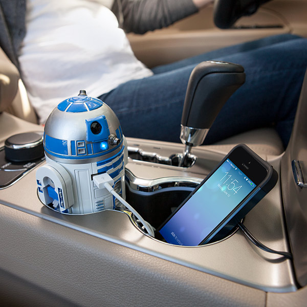 r2d2_charger.jpg