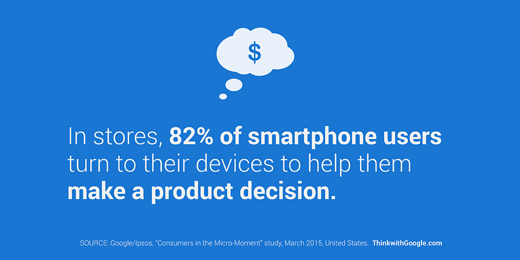smartphone-users-in-store