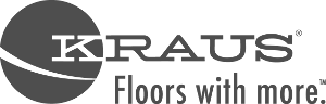 Kraus-Flooring-Small-main