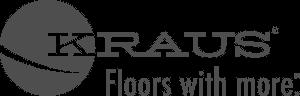 Kraus-Flooring-Small-main