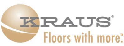 Kraus-Flooring.jpg