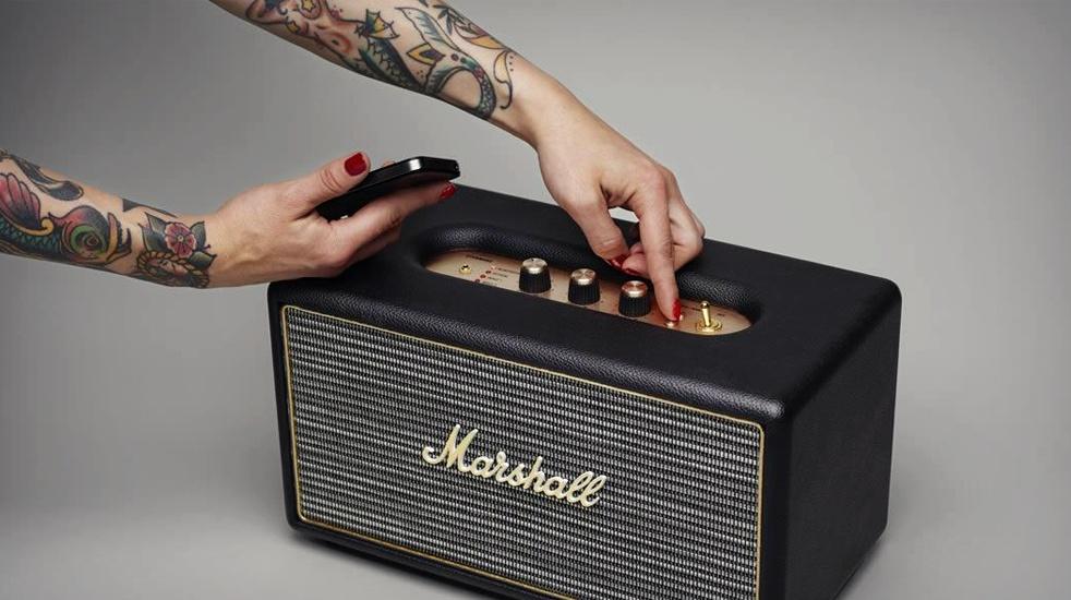 Marshall-Stanmore-Speaker-4.jpg