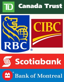 canadian banks.jpg