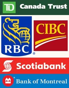 canadian banks.jpg