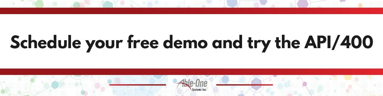 free demo.jpg