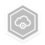 managed-services-icon-wht border