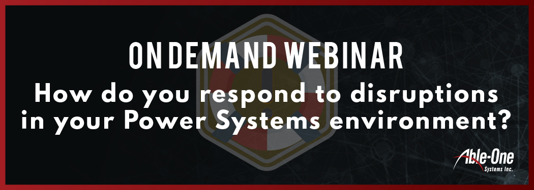 new How do you respond to disruptions in your Power Systems environment banner-01