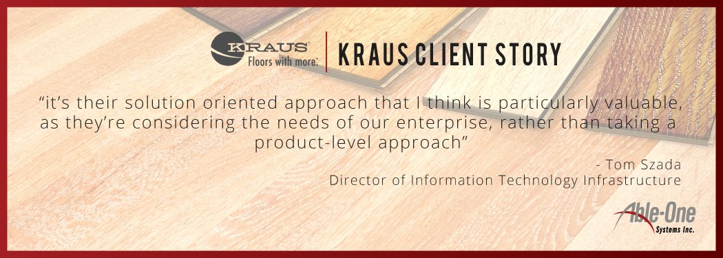 new Kraus Client Story banner-1