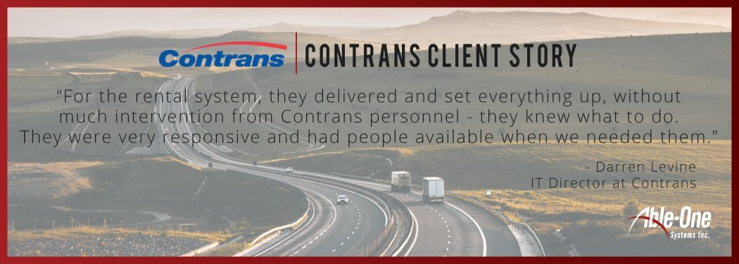 new contrans Client Story banner