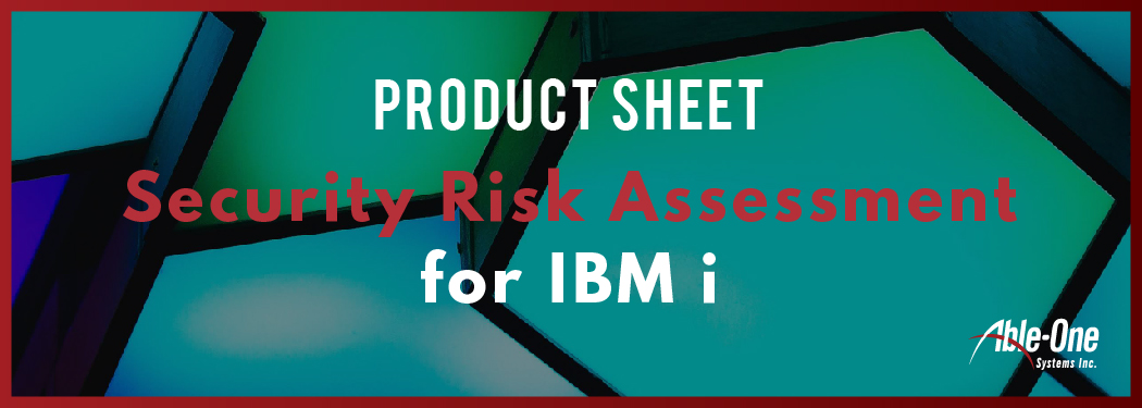 new security risk assessment banner v2-01