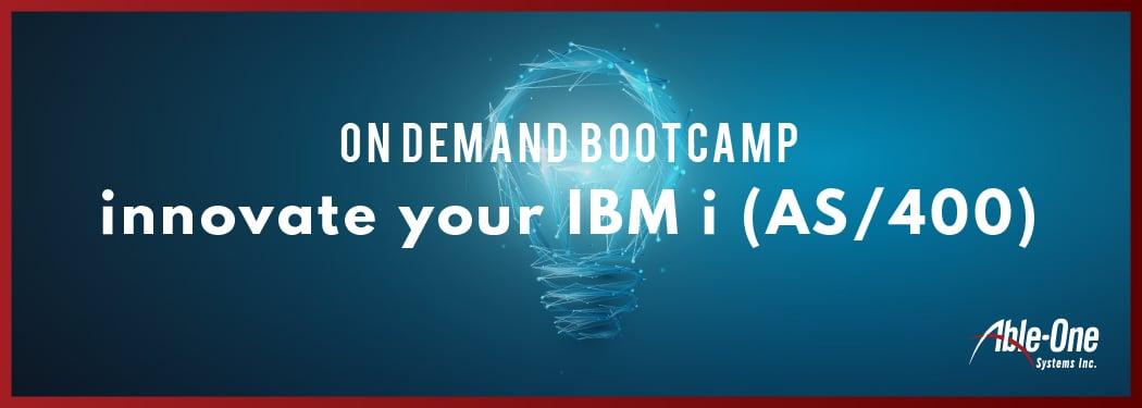 now bootcamp banner v2-01