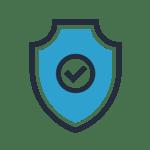 security-300x300-1