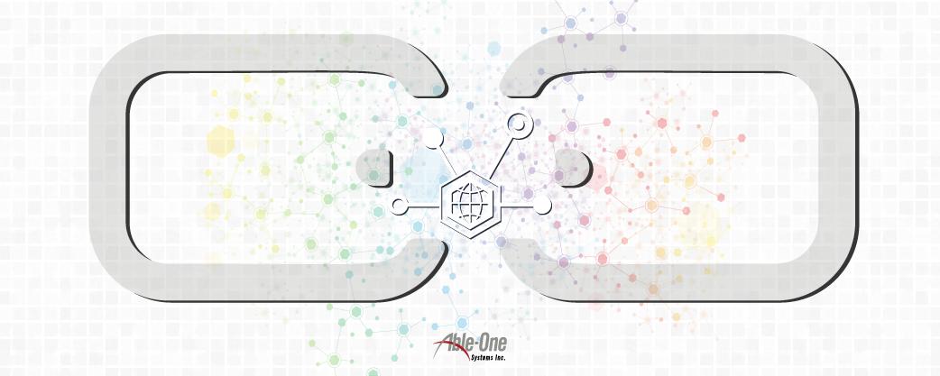 symbol webinar banner-01.png