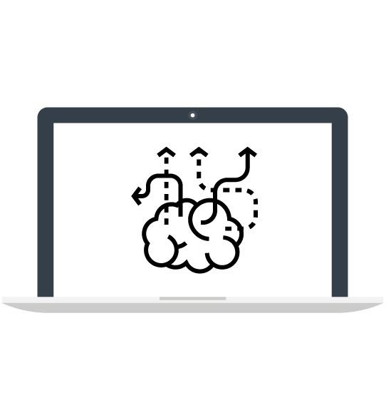 techforward ideas.jpg